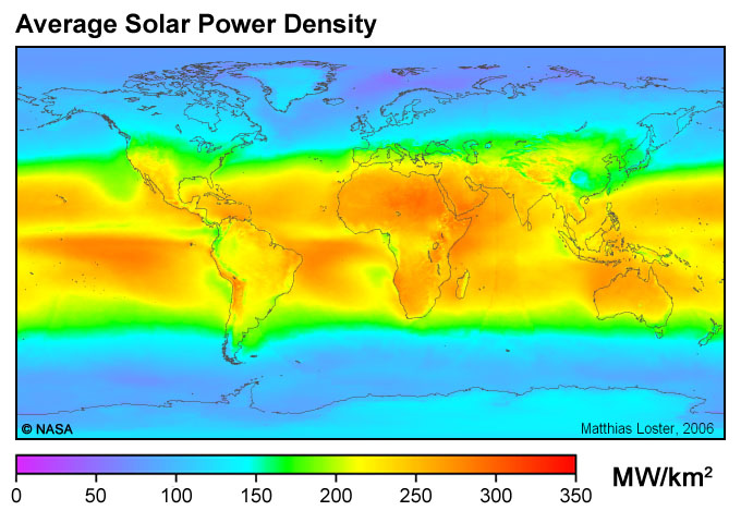 Solar_Power_Density.jpg